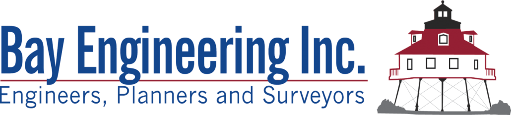 Bay Engineering, Inc | Maryland Engineers, Planners, & Surveyors