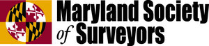 Maryland Society of Surveyors
