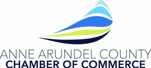 Anne Arundel County Chamber of Commerce