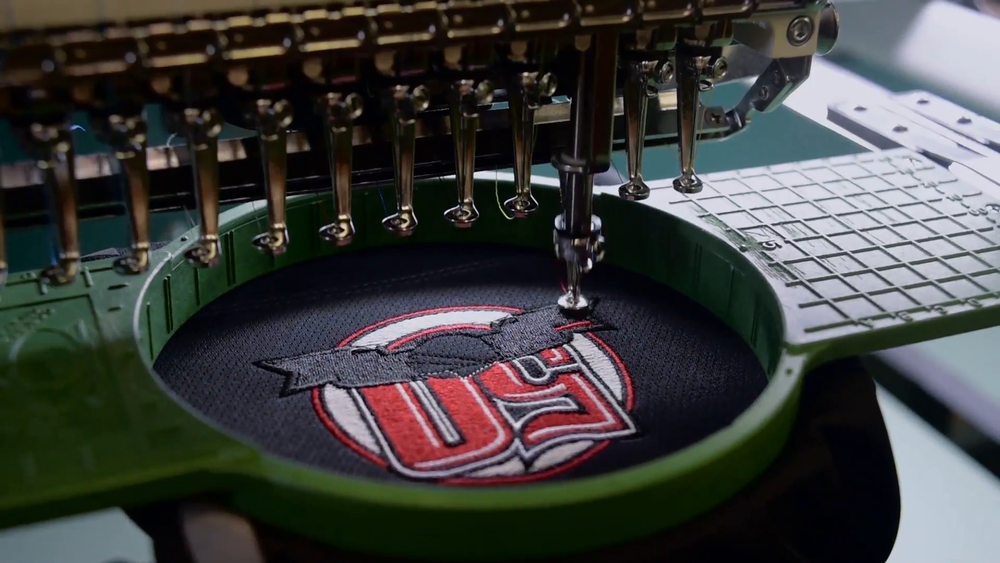 embroidery-machine-stitching-logo_4kqsa-uc__F0000.png