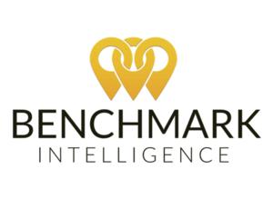benchmark-portfolio.png