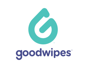 Goodwipes.png