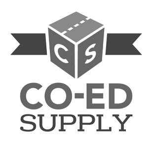 coedsupplylogo.png