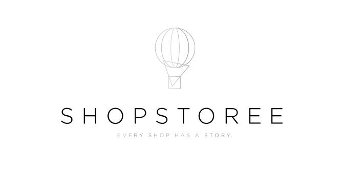 shopstoreeimagery_001.jpg