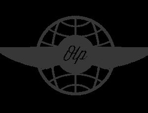 OTP-Wings-Logo.png