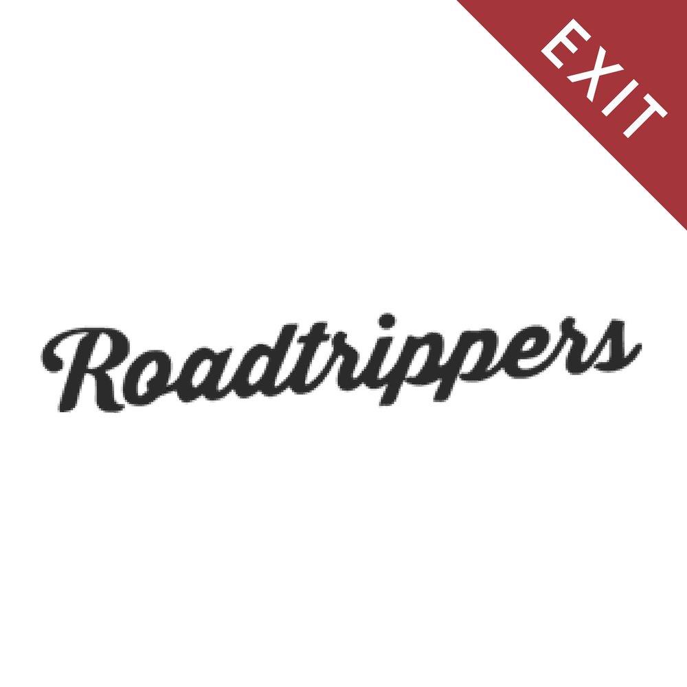 The Brandery-exit companies-02.jpg
