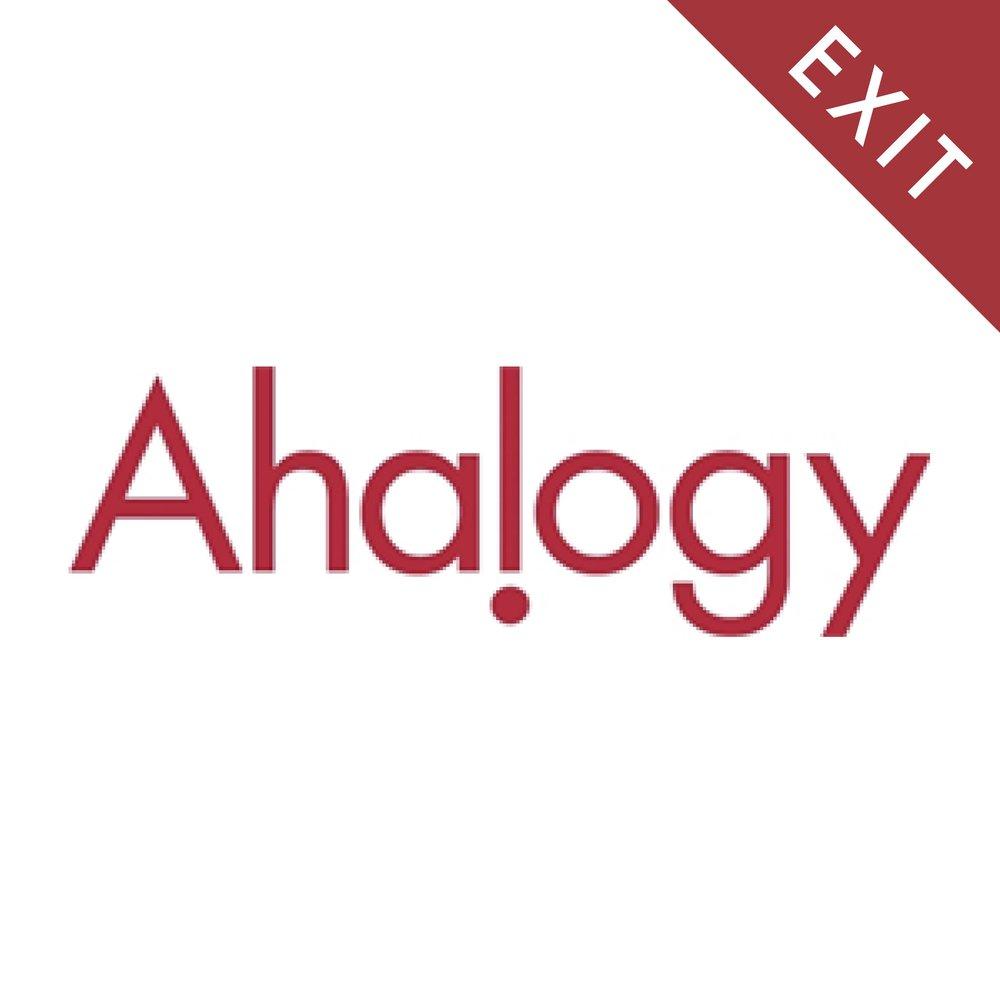 The Brandery-exit companies-09.jpg