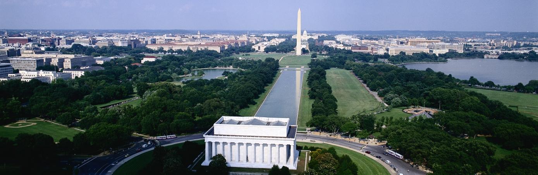 Washington De