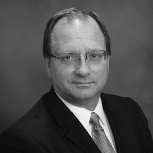 Terry Long, CIAD Coordinator    lacpastorlong@gmail.com