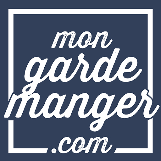 Logo_mongardemanger-new-s.jpg