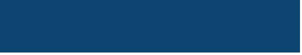 1540 logo