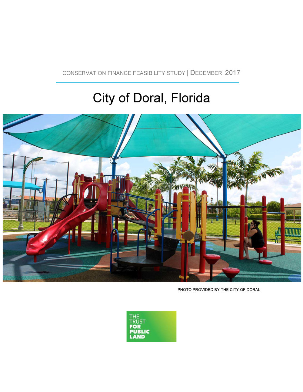 Pages from (FINAL) Doral Florida TPL Feasibility Study Final Dec 2017.jpg