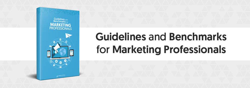 Cover-Guidelines-and-Benchmarks-for-Marketing-Professionals.jpg