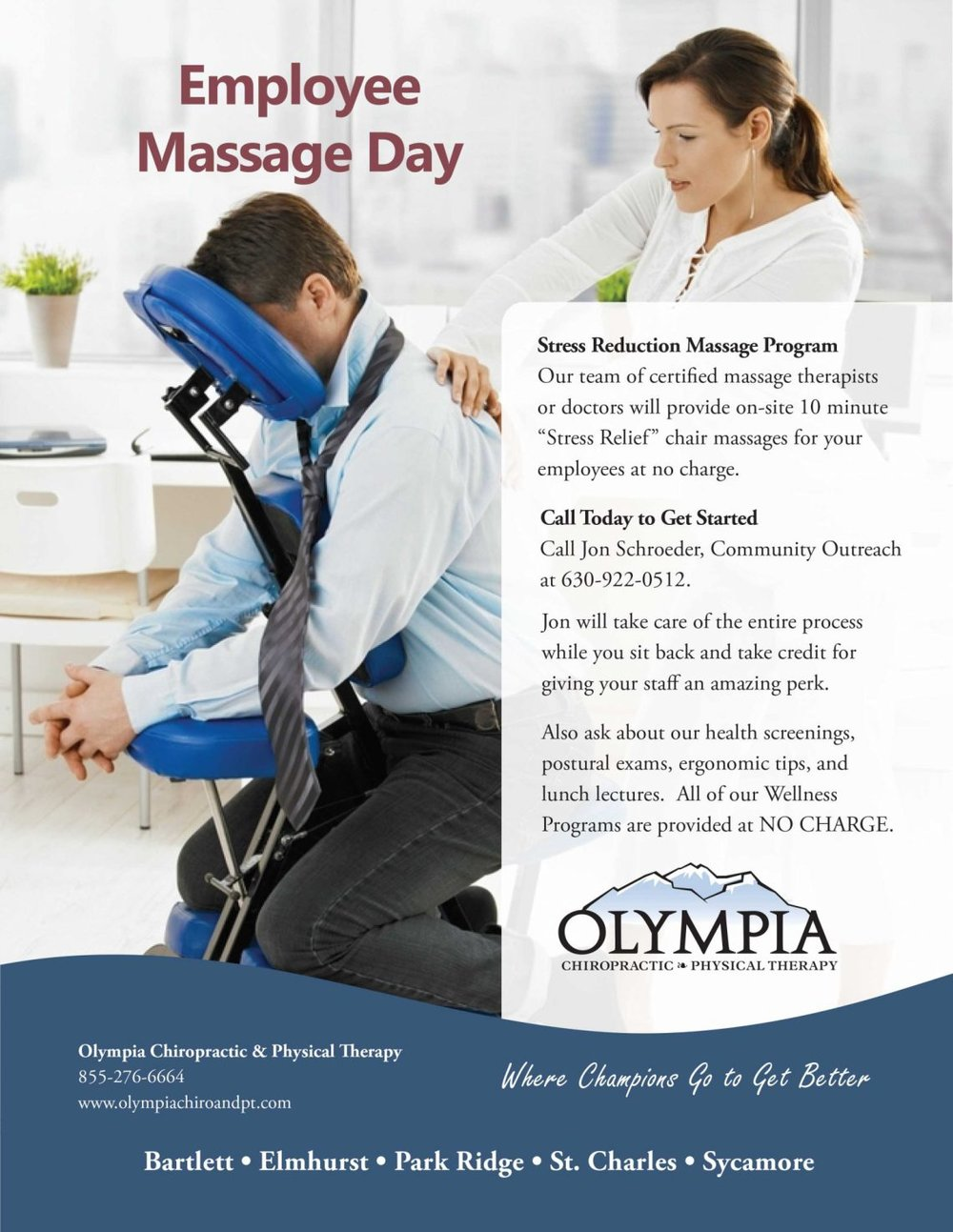 Olympia-Chiropractic-Physical-Therapy-Employee-Massage-Day.jpg