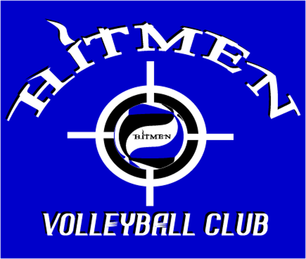 Hitmen-Volleyball.png
