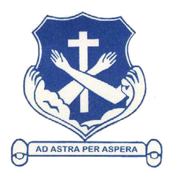 Immaculate_Conception_High_School_emblem.png