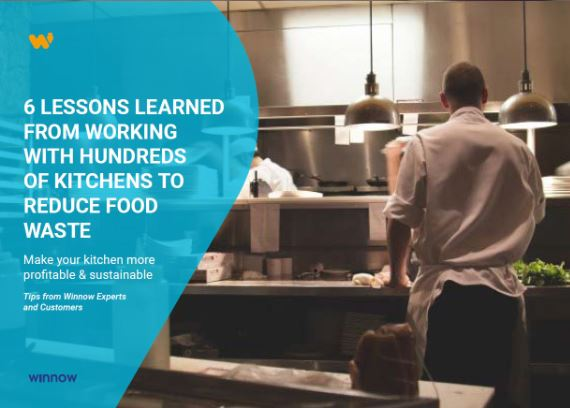 6 lessons learned food waste guide.JPG