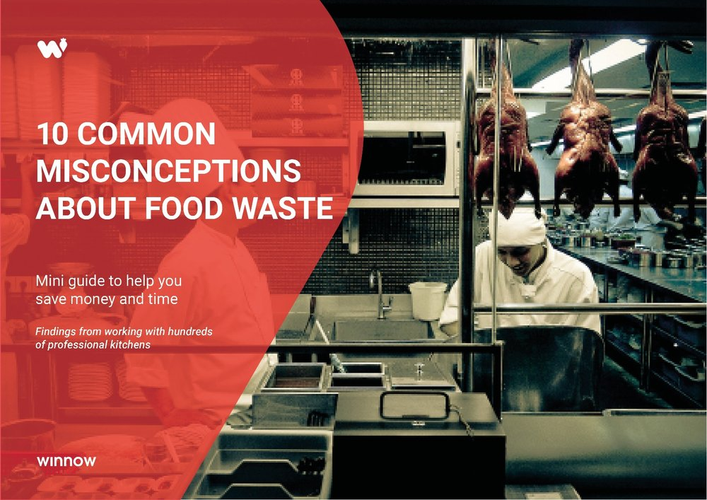 Food Waste Misconception Guide.jpg