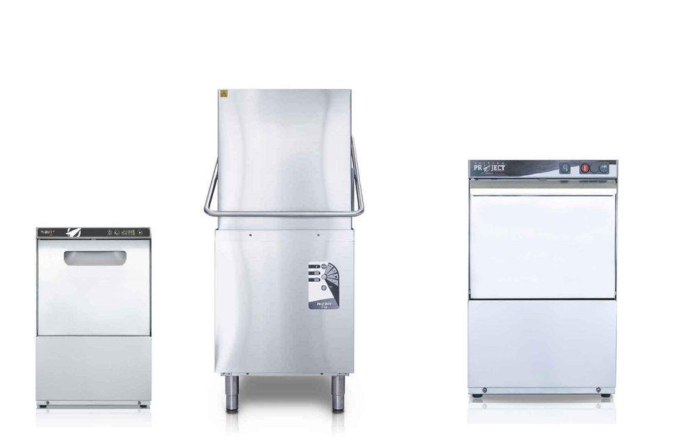 Lavaggio.Semplicità, affidabilità, efficienza: ecco la nostra gamma di lavaggio. -
