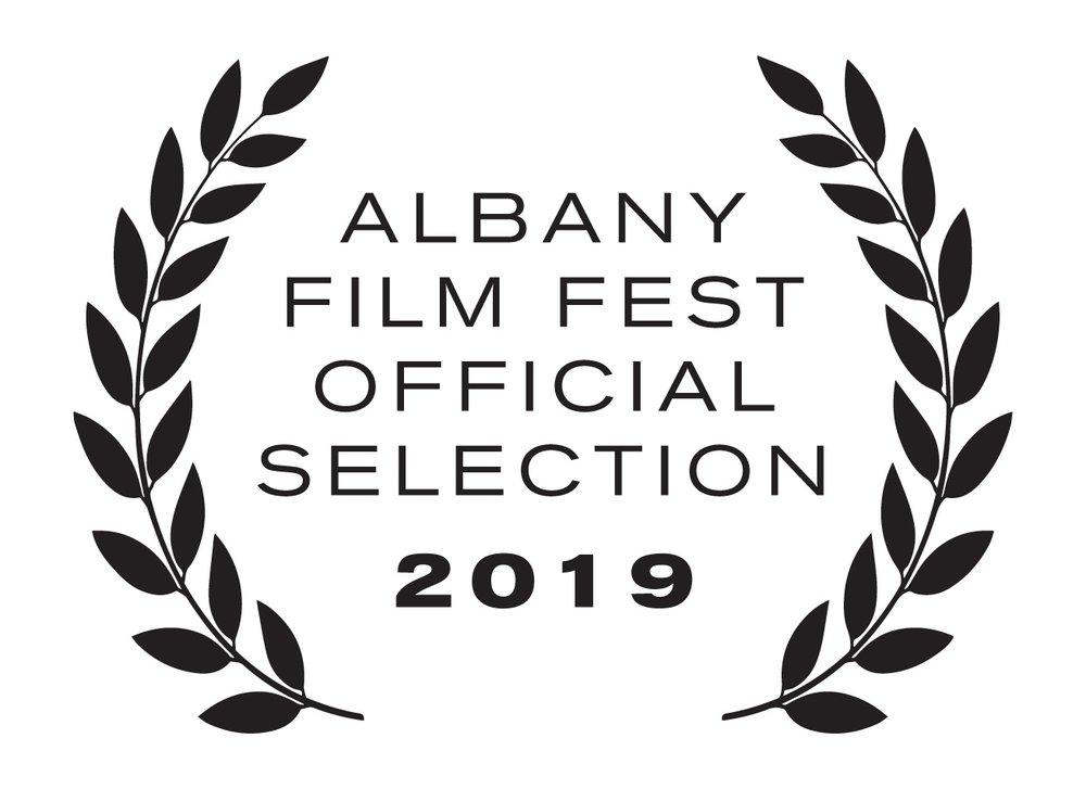 Albany_Film_Fest_Laurel copy.jpg