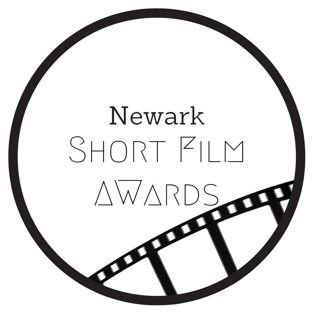 Newark_short_film_awards_funeral_dancer.jpg