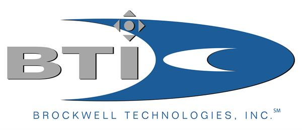 BTI-4-color-logo-SM-01.jpg
