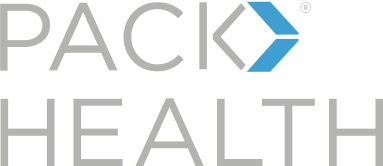 rPACKHEALTH_LOGO_Stacked_CMYK-01.png