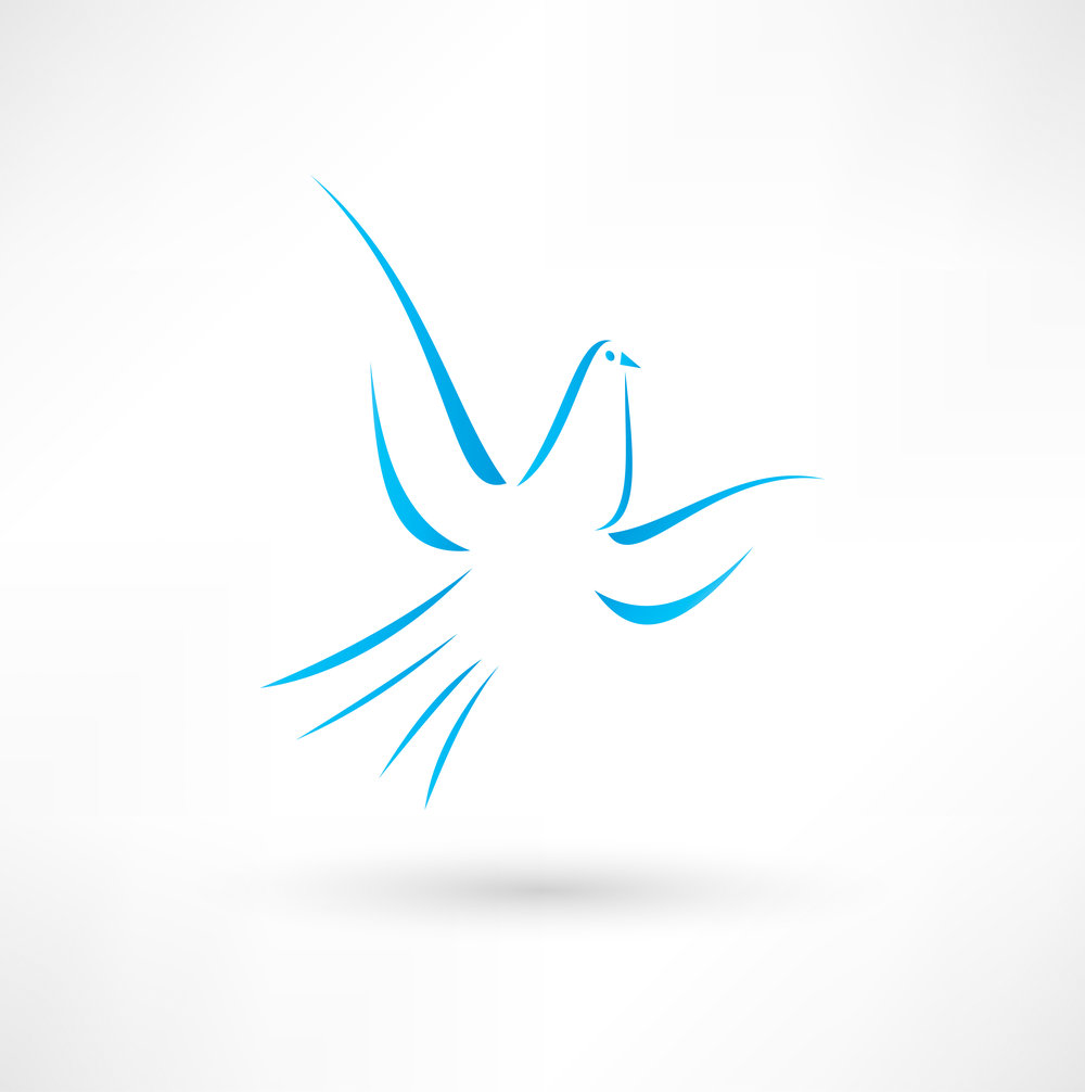 Dove Logo_Original.jpg