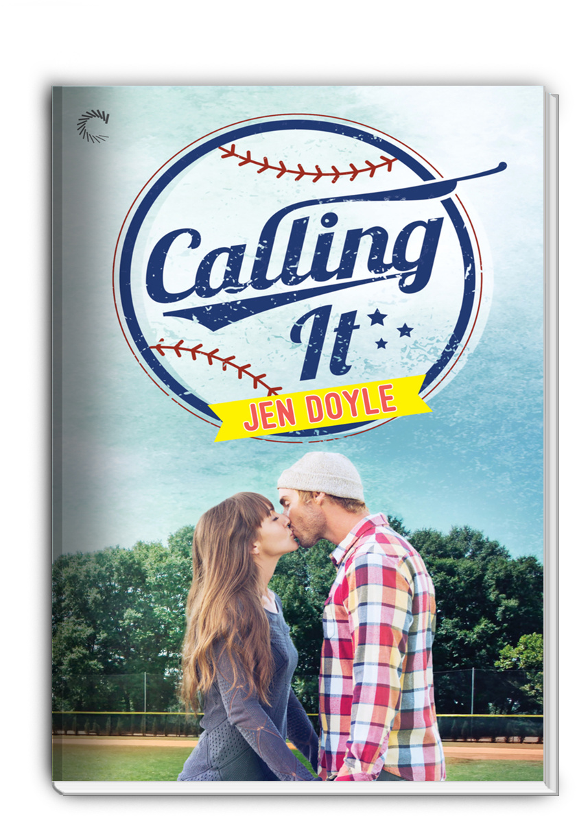 calling it paperback.jpg