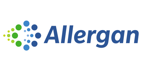 Allergan_Logo.jpg