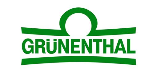G_Logo.jpg