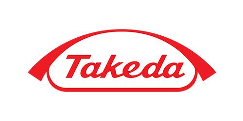 TAKEDA_1.jpg