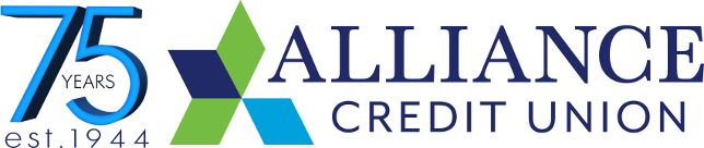 Alliance CU of Florida
