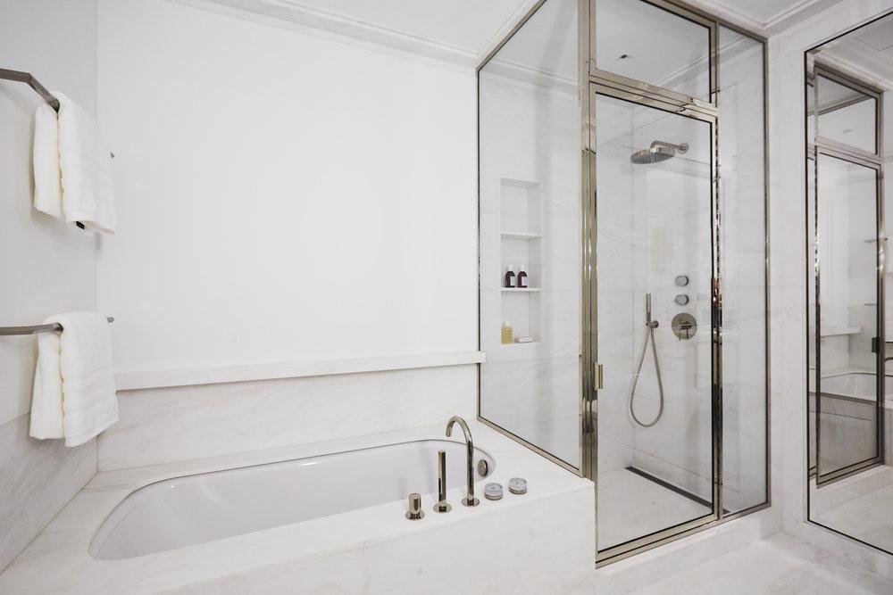 her bath5.jpg