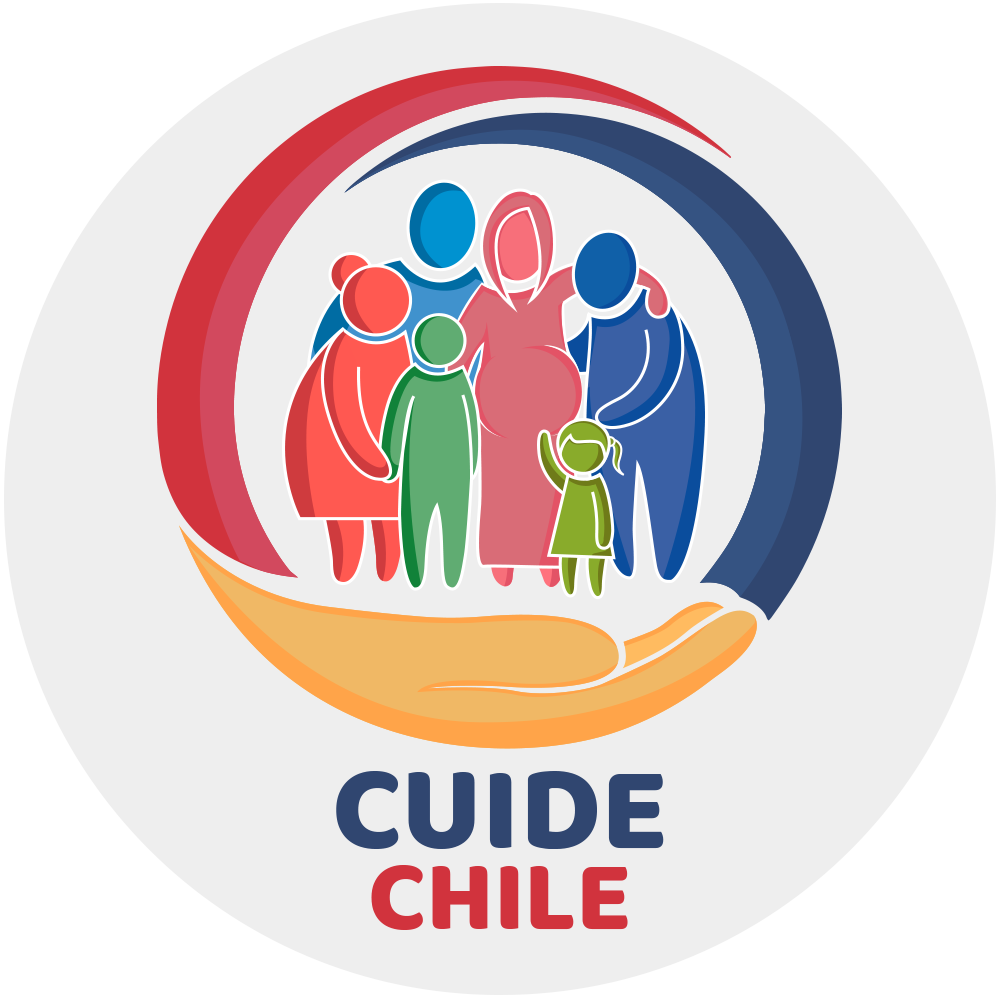 logo cuide chile.png