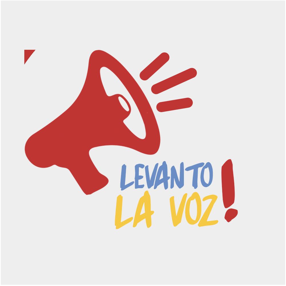 llv logo.png