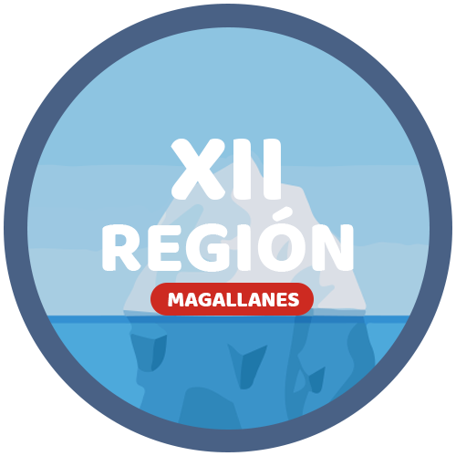 magallanes.png
