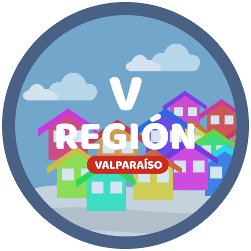 valparaiso.png