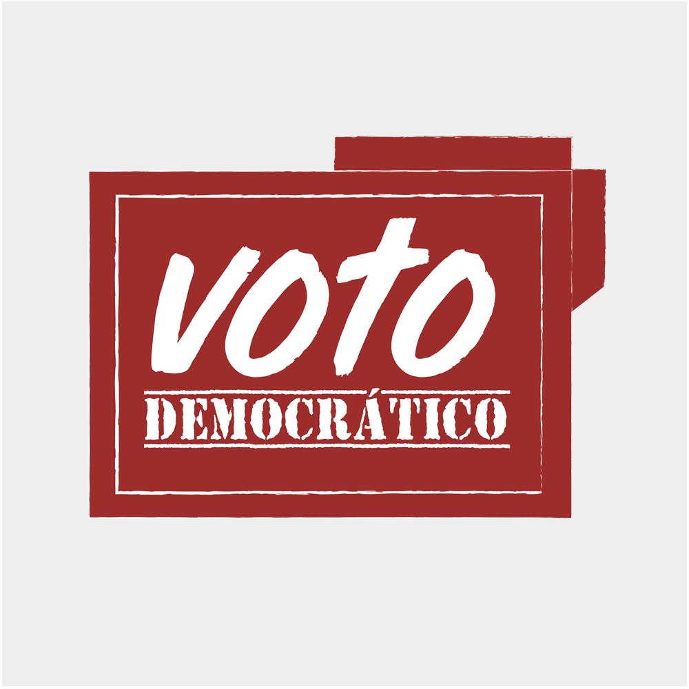 voto democratico logo.png