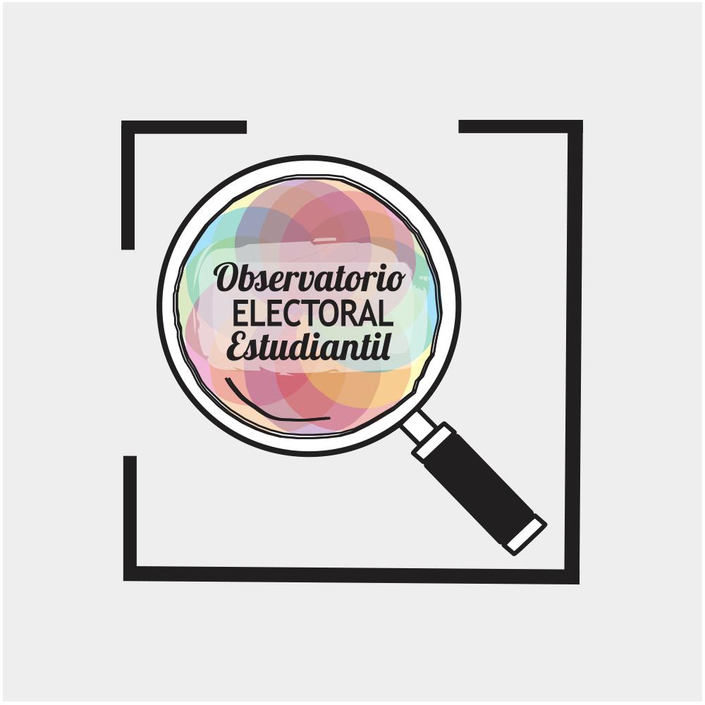 observatorio_logo.png