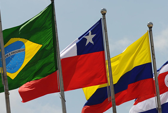 banderas2.jpg