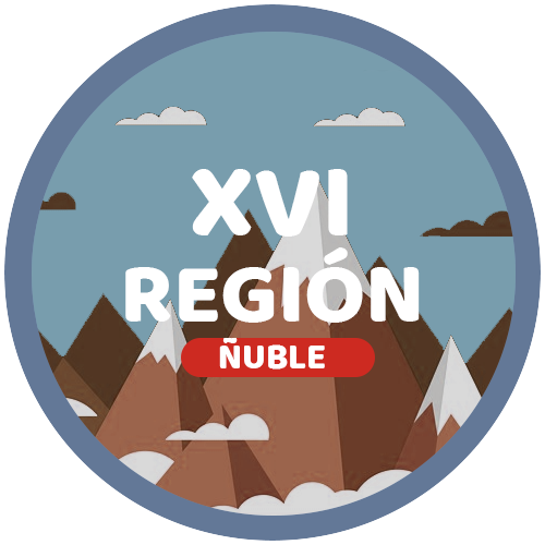 REGION ÑUBLE.png