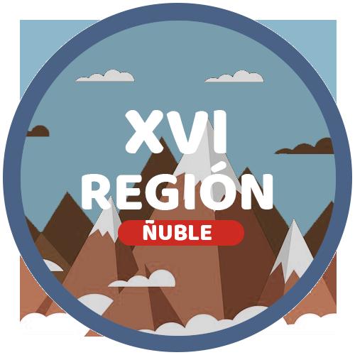 REGION ÑUBLE.png