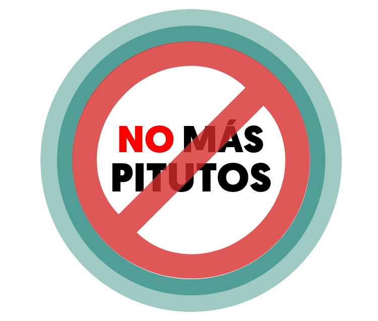 no mas pitutos.jpg