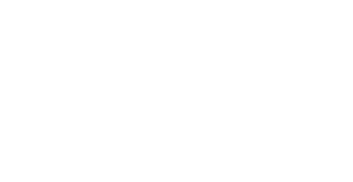 Hunter Family Dentistry