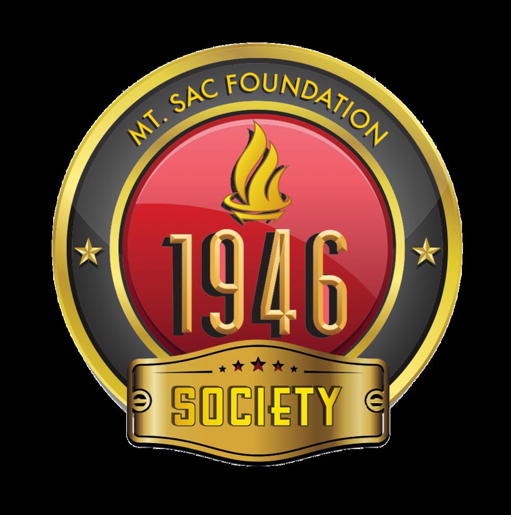1946-Foundation-Logo.png