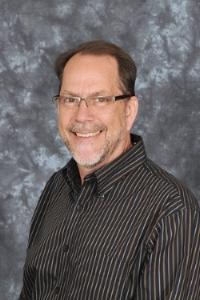ken salyer - Mt. SAC Alumnus, 1991-1992