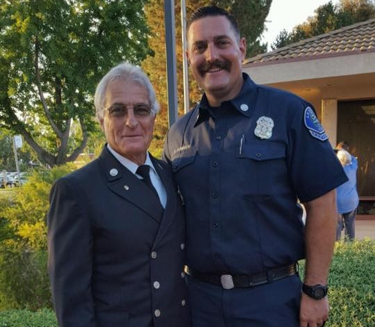 Samuel Dominick, Jr. - City of La Verne Fire Department | Fire Captain/ParamedicAttended: 1993 - 1996Graduated from Mt. SAC's 15th Fire AcademyA.S. Degree in Fire Technology and and A.S. Degree in Emergency Medical Services.