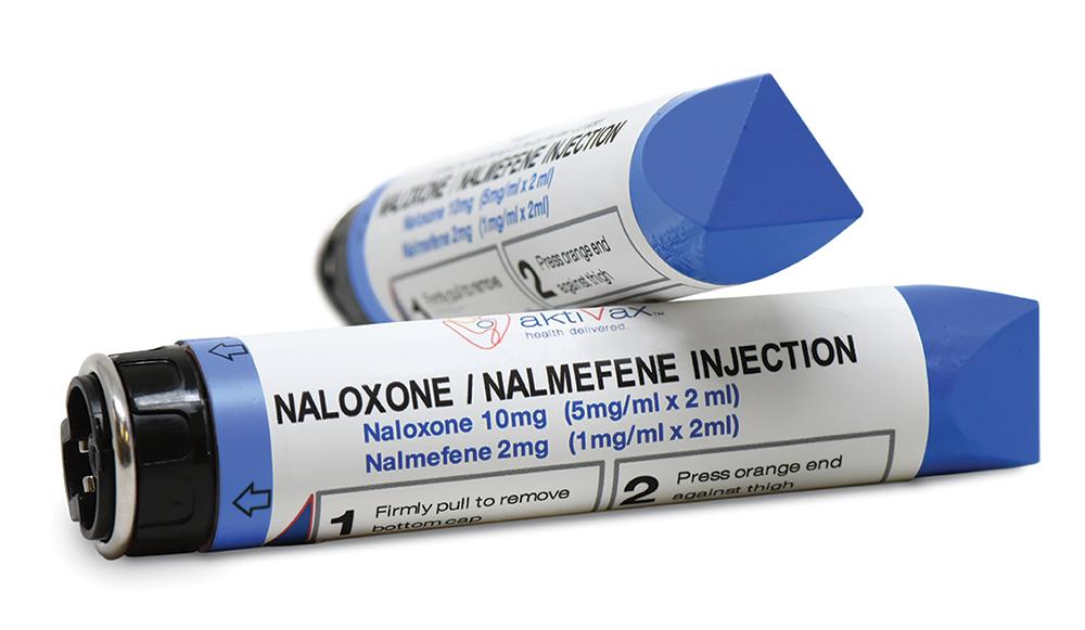 Aktivax-Naloxone-Nalmefene-lowres.jpg