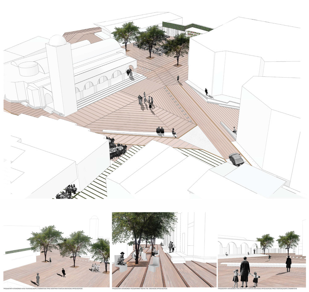 03. b. strovolos square 3d.jpg